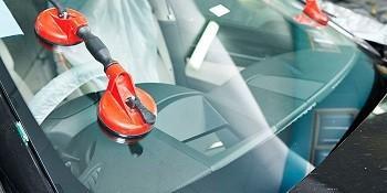 Ремонт и замена автомобильных стекол
