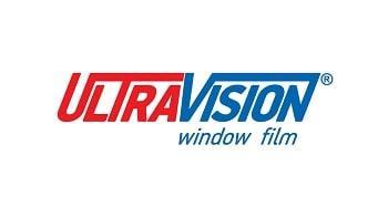 Пленка для тонировки UltraVision
