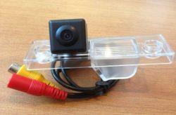 Слайдер камера 3