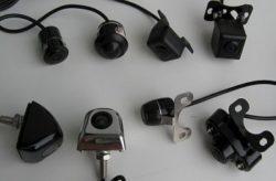 Слайдер камера 5