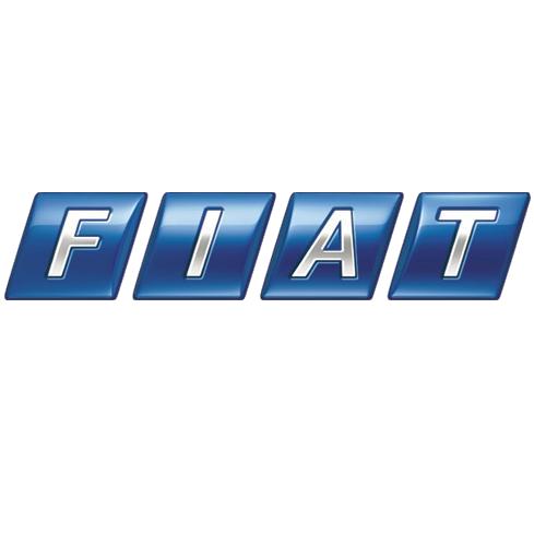 бренд фиат