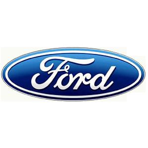 бренд форд