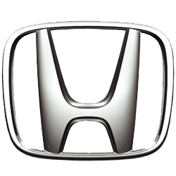 бренд хонда