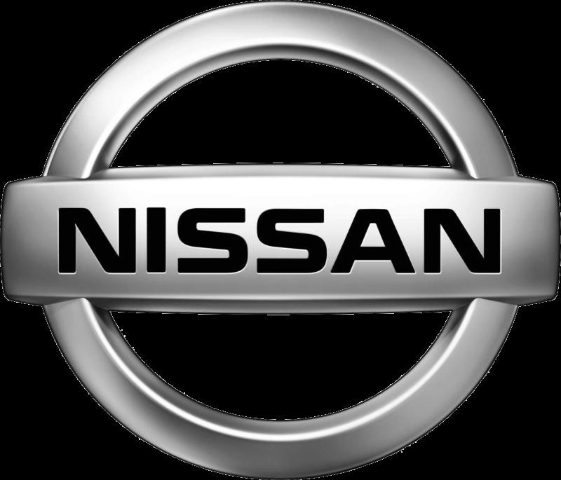 бренд ниссан