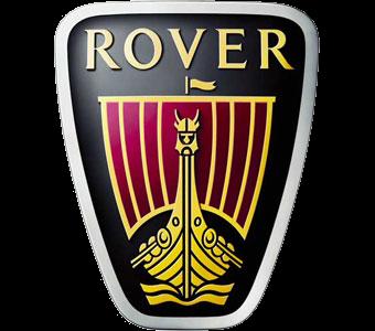 бренд ровер