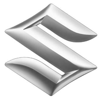 бренд сузуки
