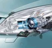 Запретный ксенон: Какие законы регулируют установку ксенона на автомобиль
